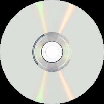 Icon didactmedia Lernmodule