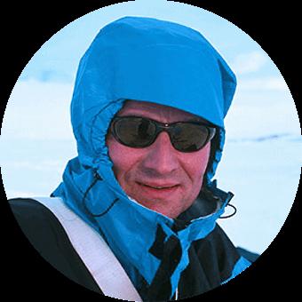Polarskolen Gregers Gserjoe